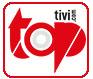 toptivi site des jeunes marocain